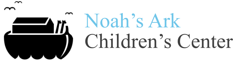 Noah's Ark Children's Center